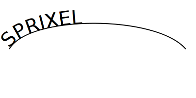 rendered by firefox